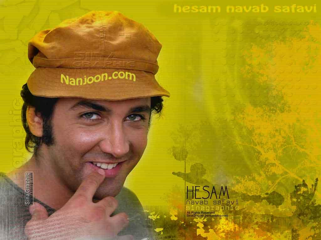 http://nanjoon2.persiangig.com/image/bazigaran/bazigaran%202/nanjoon%20(17).jpg
