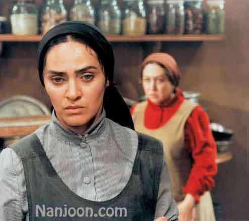 http://nanjoon2.persiangig.com/image/bazigaran3/royanonahali/11998949431.jpg