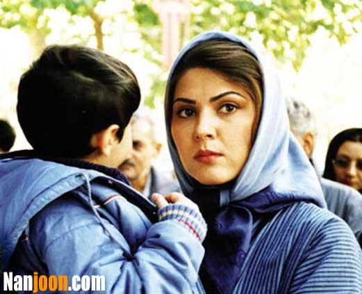 http://nanjoon2.persiangig.com/image/bazigaran4/eskandari/45544112210000.jpg